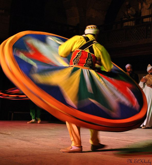 20 best images about Tanoura on Pinterest   Around the worlds ...