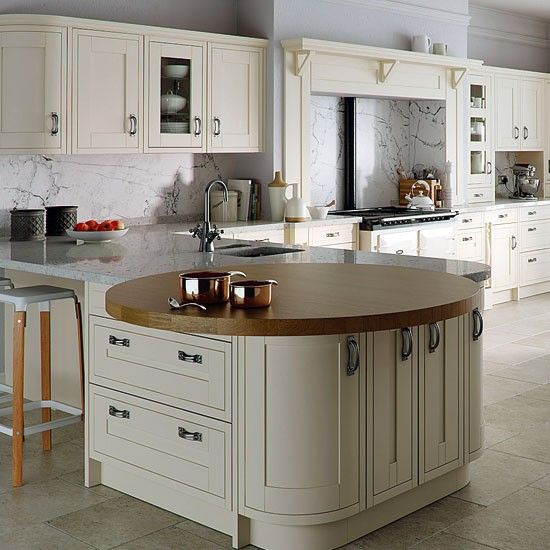 Best Kitchen Unit Doors Our Pick Of The Best Shaker Style 400 x 300
