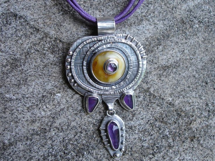www.polandhandmade.pl #polandhandmade #metalart #jewelry #silver