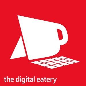Digitaleatery