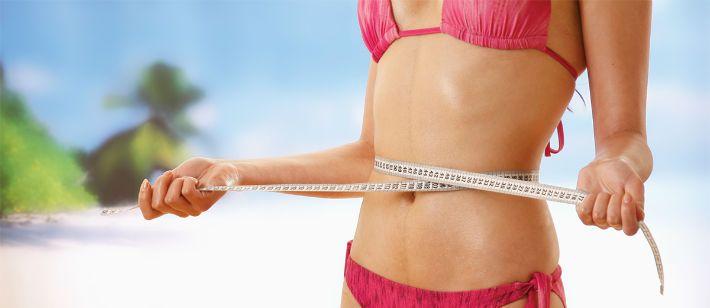 Η γρήγορη δίαιτα : Χάστε 8 κιλά σε 15 ημέρες - http://egynaika.gr/fitness/i-grigori-dieta-chaste-8-kila-se-15-imeres/