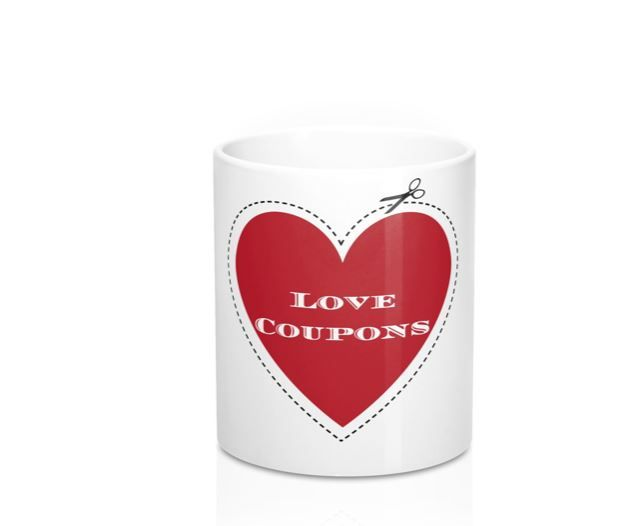 NEW PRODUCT: LOVE COUPONS COFFEE MUG (ORDER NOW) http://simplesavingsforatlmoms.net/new-product-love-coupons-coffee-mug-order-now/