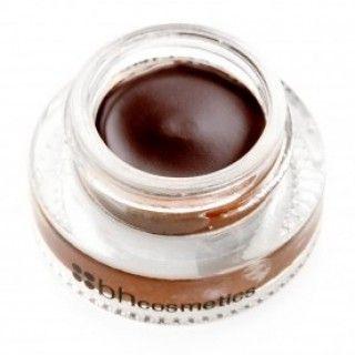 Gel Eyeliners: Creamy Formula, Great Colors- BH Cosmetics!
