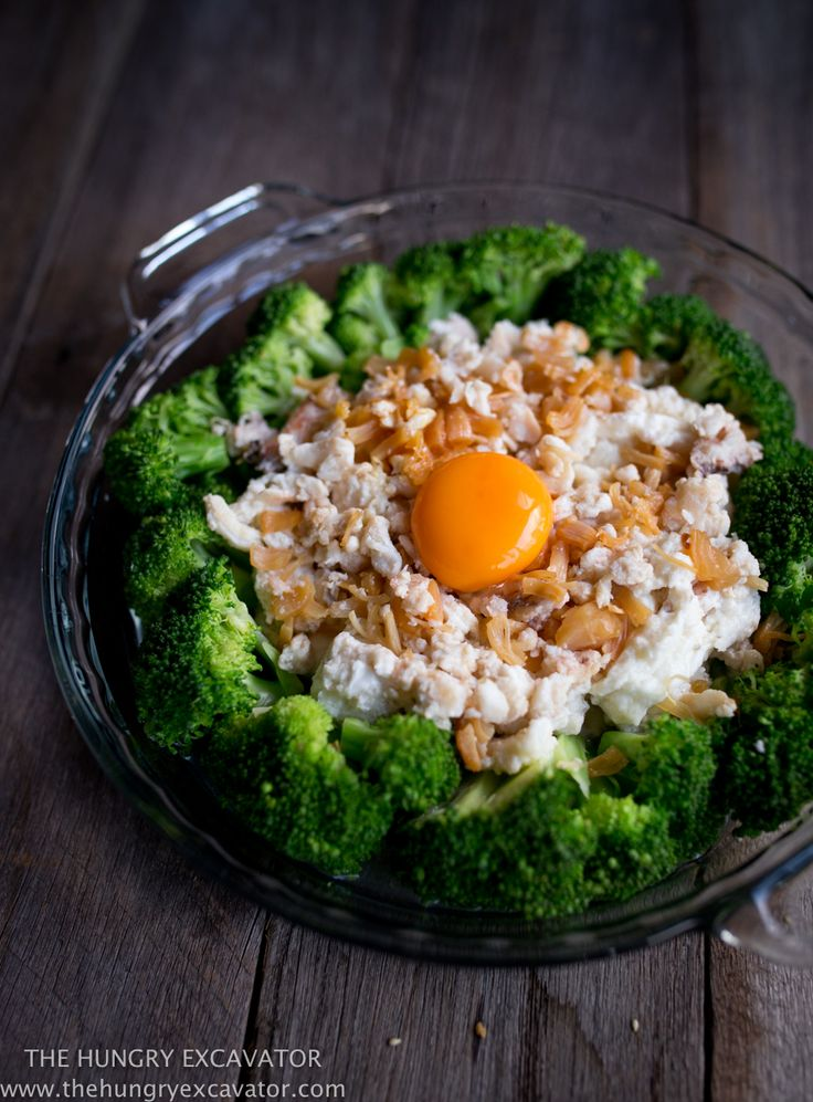 Chinese Scrambled Egg White with Crab Meat & Dried Scallops. A seriously easy and delicious Shanghinese dish everyone should try!