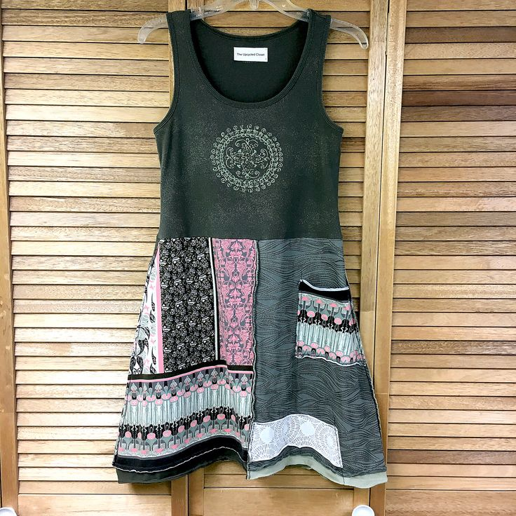 Cheap dress up clothes up cycling