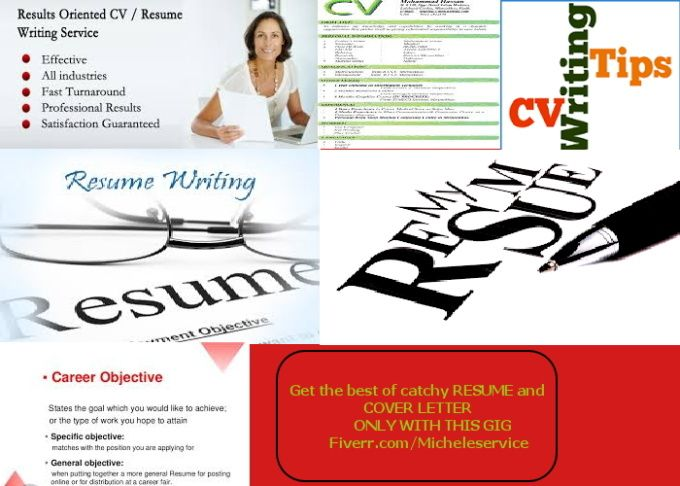 1000+ Ideas About Resume Cover Letters On Pinterest