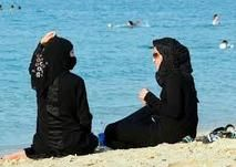 Ever wondered what young, Saudi women think of their lives?