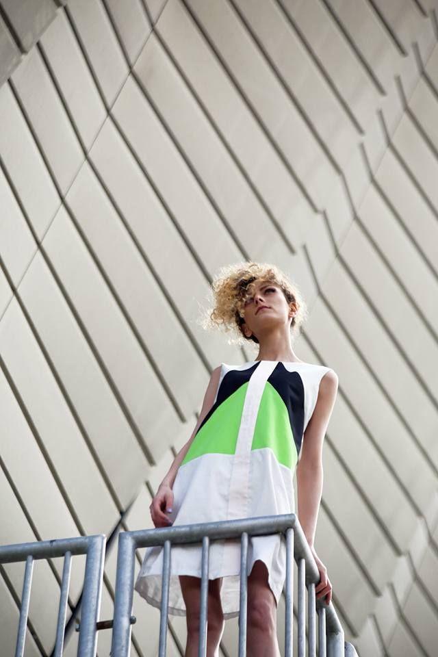 https://www.facebook.com/hihirifashion/ #fashion #dress #girl #beautiful #love #young #fun #hihiri #outfit #summer #streetstyle #neon #streetfashion #hairstyle #editorial #fashion shoot #shopping #clothing #blouse #cool #womenswear #dailylook #clothing