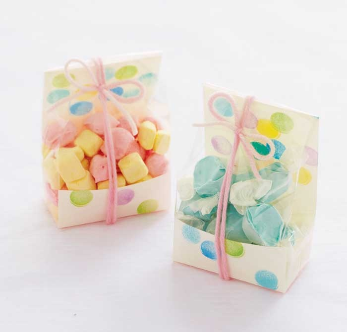 22 best easter packaging label design ideas images on pinterest pastel pretty packaging design for easter negle Images