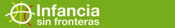 INFANCIA SIN FRONTERAS | noticias