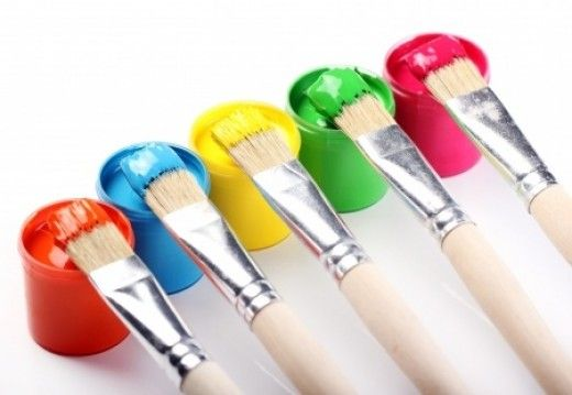 Where to Buy Discount Craft and Decorative Painting Supplies! Save Money, Buy Bulk Craft Supplies!