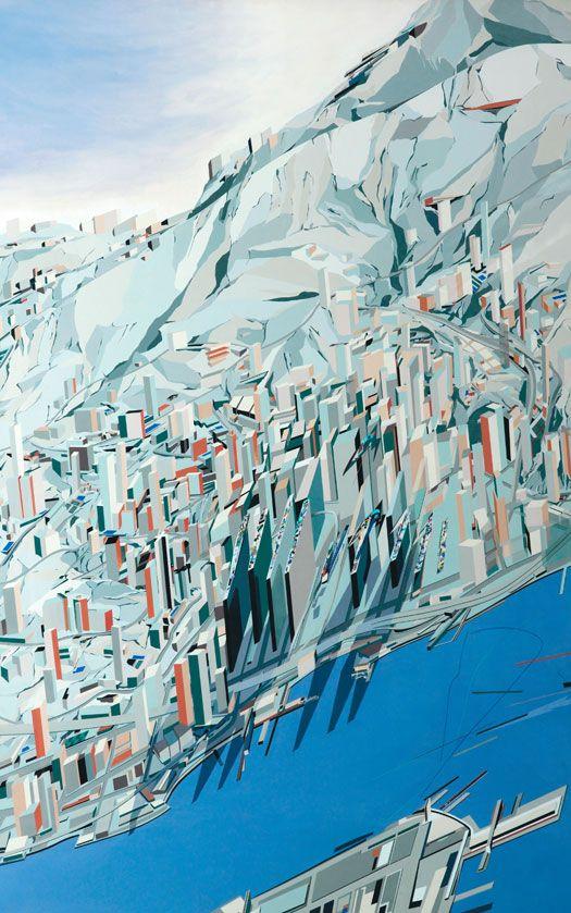 87 best Plans Maps Blueprints images on Pinterest Cartography - best of blueprint background slideshow