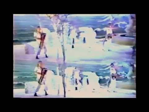 La Düsseldorf  VIVA on TV 1978