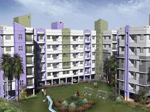 ITPL is one of the best locations in Bangalore. Many software industries were settled here. Thousands of employees are working here. Most of them are looking for a own house/flat. So the real estate demand in ITPL is more. So you can Find Apartments for sale in ITPL, Bangalore. With in your Budget. 1 BHK, 2 BHK, 3 BHk Luxury Flats for a low cost in ITPL with more Amenities. This is available only at Gruha kalyan.For more Details visit: http://www.gruhakalyan.com/apartments-itpl.html