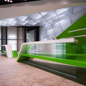 Interior Designing Courses In Canada