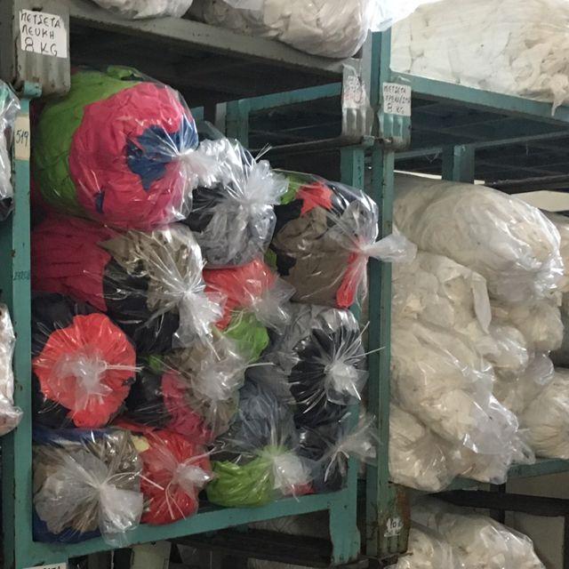 Στουπιά-Πανιά Γάντια Καθαριστικά  — Αναλώσιμα καθαριστικά για Επαγγελματίες