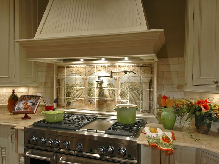 17 best ideas about kitchen stove on pinterest stoves for Luxury stove brands
