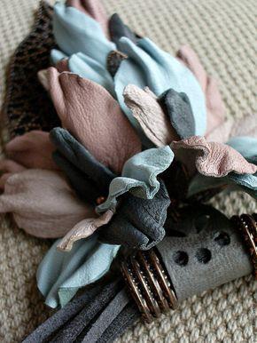 Купить Колье Белла - кулон, колье на шнуре, колье в подарок, подвеска-кулон, подвеска на шнуре