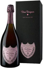 Игристое вино Дом Периньон — купить игристые вина Dom Perignon — цены, отзывы. Продажа игристых вин Dom Perignon в магазине WineStyle. Страница 2 из 2