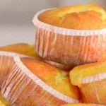 Video ricetta: Muffin yogurt e nutella