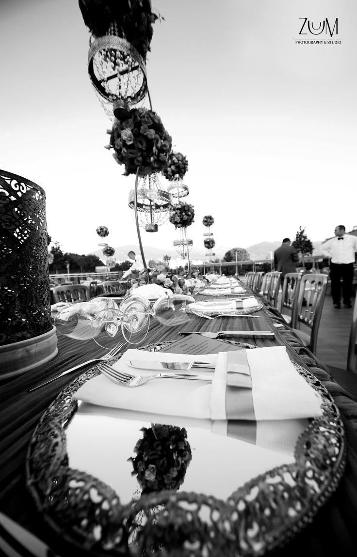 Sheraton Bursa wishes you an unforgettable weekend full of joy and festivities... Sheraton Bursa size eğlence dolu unutulmaz bir haftasonu diliyor..  #sheraton #bursa #sheratonbursa #hotel #weekend #weddings #festivities #betterwhenshared