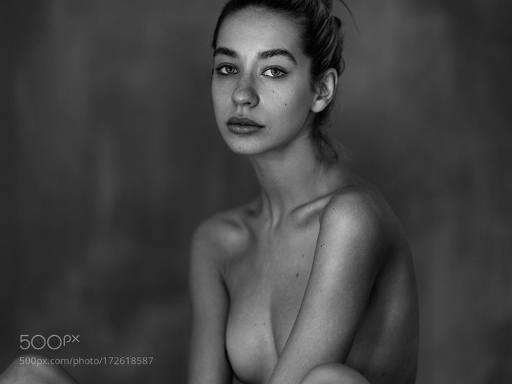 RaRa by PeterCoulson