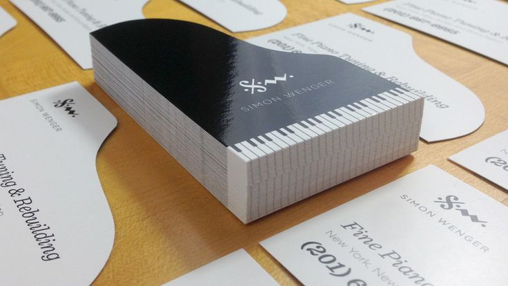 Daily inspiration 1385 music composers corporate design and daily inspiration 1385 music composers corporate design and business cards reheart Image collections