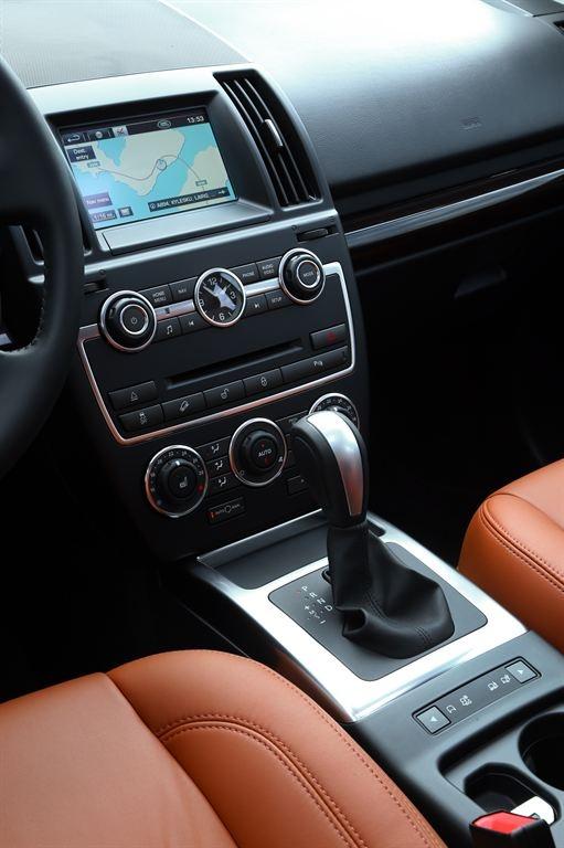 Cars & Life: Fresh New Land Rover #Freelander 2 #landrover #suv #cars
