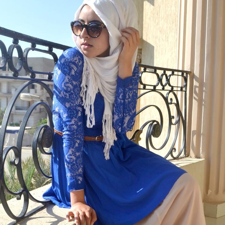 1000 Images About Hijabi Outfits On Pinterest Maxi Skirts Beautiful Hijab And Hijab Fashion