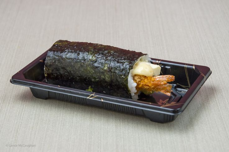 https://flic.kr/p/RcX8CS   Kobe Shushi and Bento
