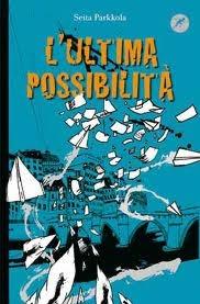 L'Ultimate Possibilita