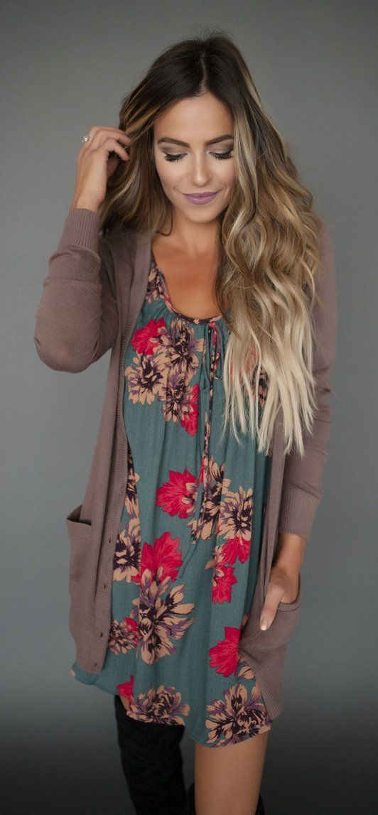 20 Cute Outfits For Black Teen Girls: Best 20+ Cute Cardigan Outfits Ideas On Pinterest