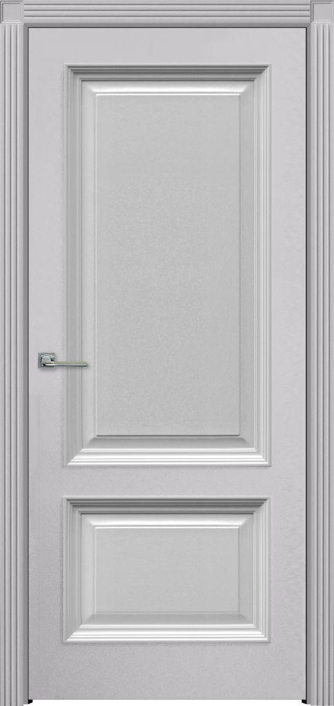 Двери Fineza Puerta : Эмаль-глосс : PG Florenzia 2