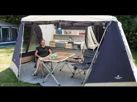 25 best ideas about combi camp on pinterest van car. Black Bedroom Furniture Sets. Home Design Ideas