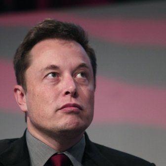 9 Powerful Books Elon Musk Recommends | Inc.com