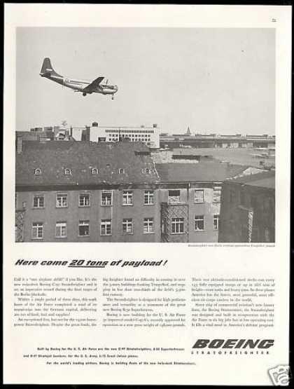 Cold war 1949