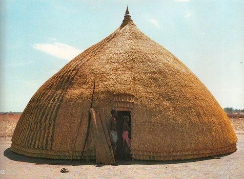 Les 37 meilleures images du tableau maisons du monde for Maison du monde zurich