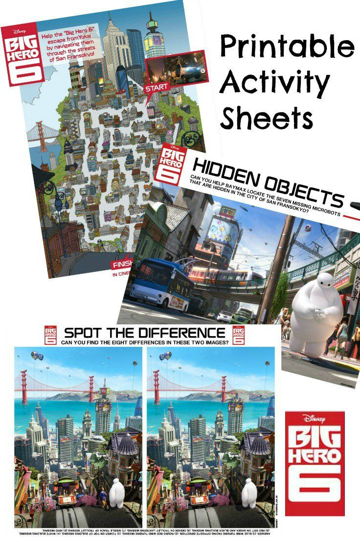 Best 20 Hidden Object Puzzles Ideas On Pinterest Pictures Find Picture And Objects