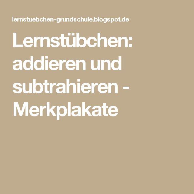 Fein Mathe Arbeitsblatt Kinder Mathe Ostern Zusätzlich Ostern ...