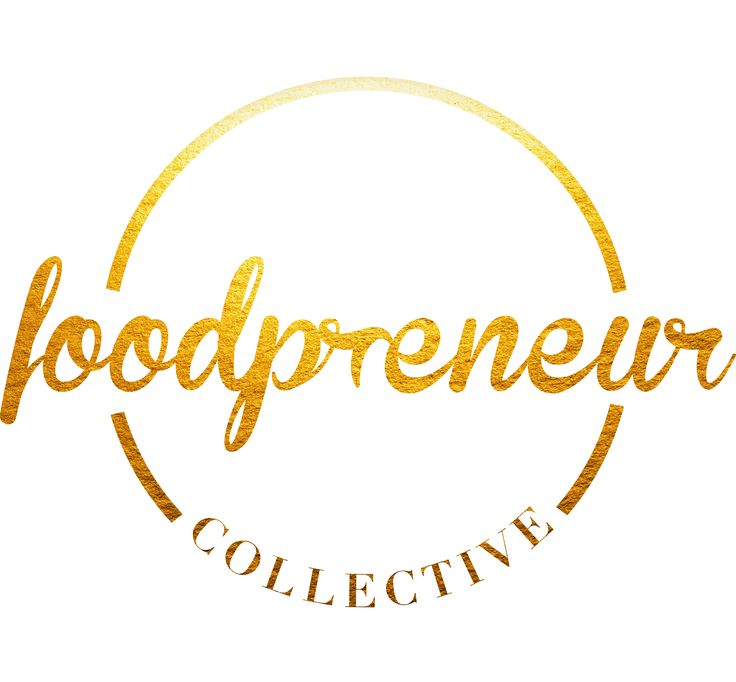 Do you have an idea for a food or drink business?  Have you started a food business but not sure how to grow it?  Are you unsure about labeling, packaging and supplier requirements?  Are you looking for community and access to a business directory of industry professionals?  Foodpreneur Collective is an online membership community dedicated to sharing resources and tools to enable food start ups and small business communities succeed and grow. Membership opens in 2017 so stay tuned!