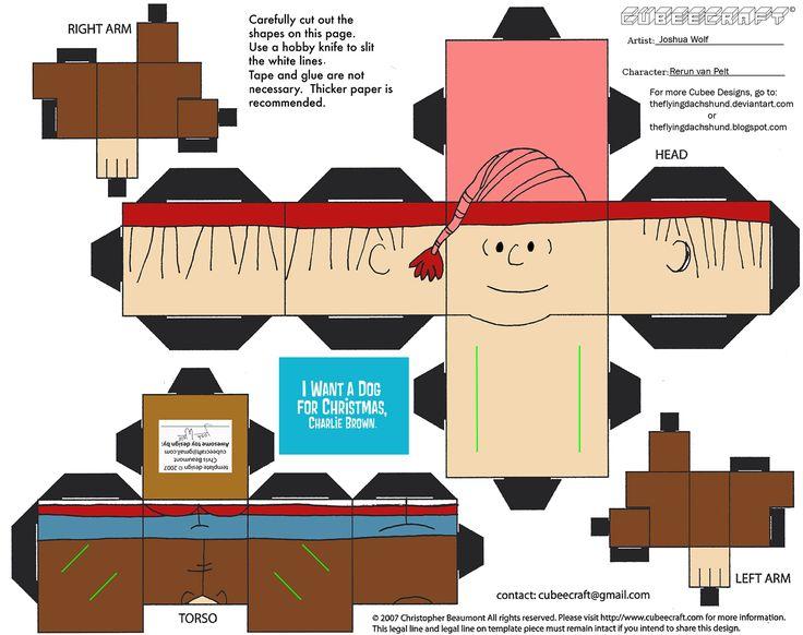 61 best napady do školy images on Pinterest   Charlie brown peanuts ...