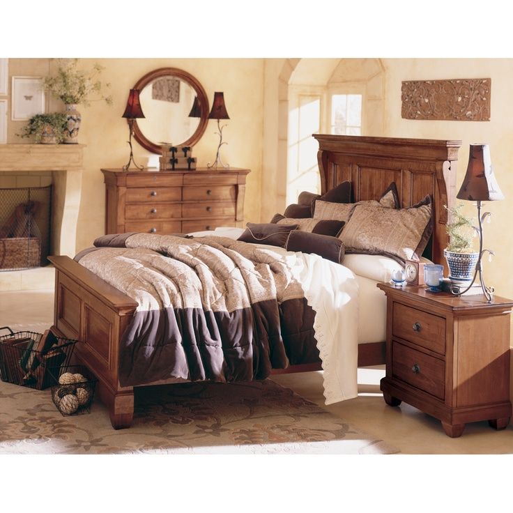17 Best Images About Dreamy Beds On Pinterest Baroque Wood Beds And Underbed Storage Drawers