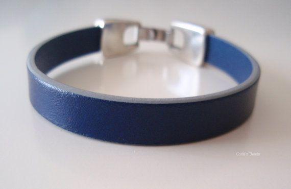 Out+of+the+Blue+by+Gulcin+Aslandogan+on+Etsy