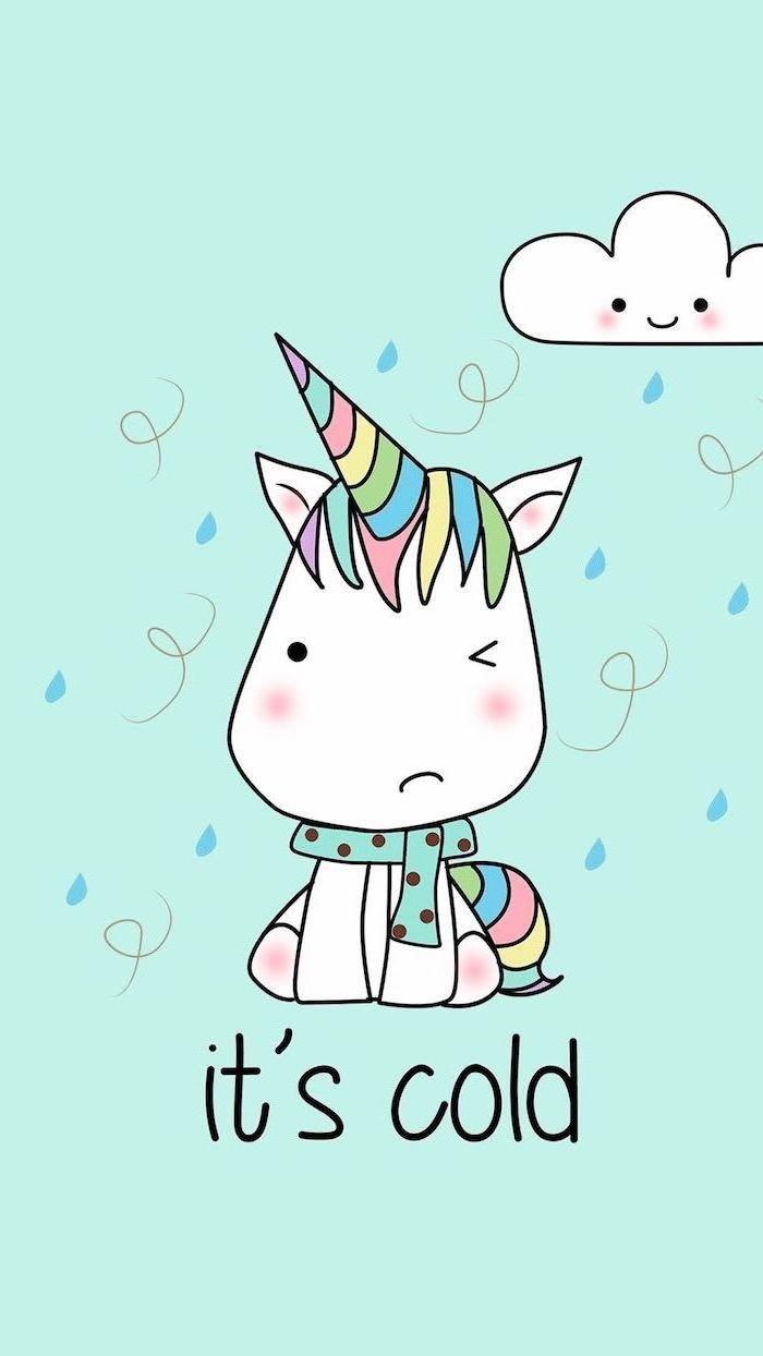 I Love Unicorn Unicorn Wallpaper Unicorn Quotes Unicorn Art