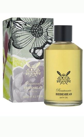 Beautannia: Oil Brideshead, Beautannia Brideshead, Floral Essence, Brideshead Bath, Bath Oil, Oils, Bath Salts, Perfume, Beautiful Products