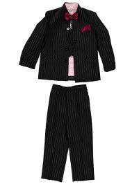 Kinder Anzüge Kostüme Outlet | Anzüge Kostüme günstig kaufen
