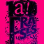 Raúl Plancarte | Tipógrafo mexicano