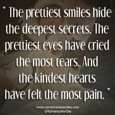 Quotes About Love Deep : Deep Quotes About Life ideas on Pinterest Deep thoughts, Deep quotes ...
