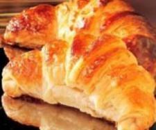 Receta Masa de Croissant por Thermomix® - Receta de la categoria Masas y repostería Receta Masa de Croissant por Thermomix® - Receta de la categoria Masas y repostería