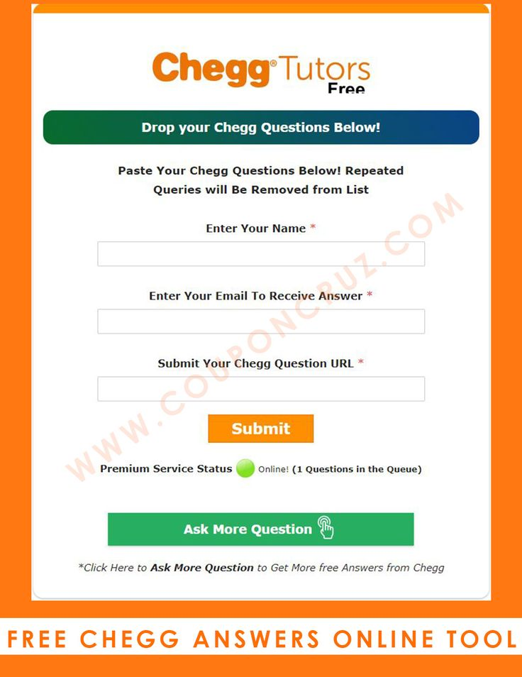 How To View Chegg Answers For Free Unblur Chegg Online 2020 Free Textbooks Answers Free